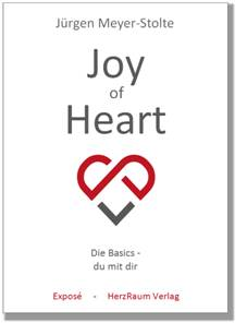 Joy of Heart mit Schatten klein